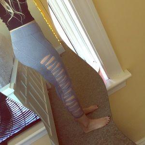 UO leggings